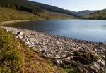 Glensherup Reservoir