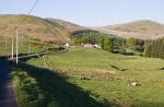 Wester Glensherup