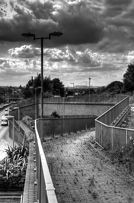 Urban Path_01