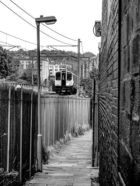 Urban Path_02