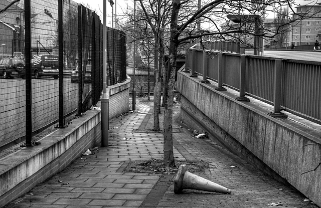 Urban Path_03