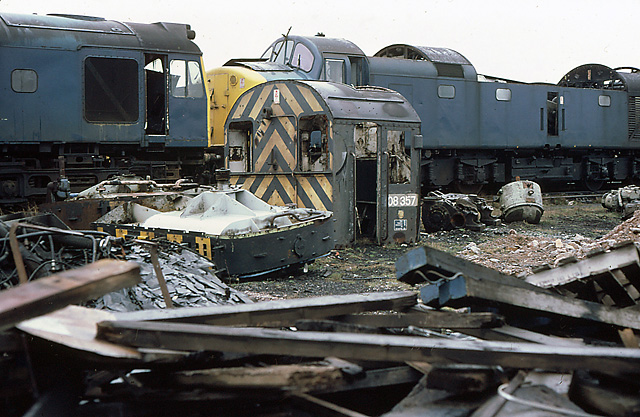 08357_Swindon_1981
