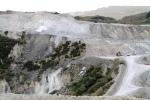Greensplat Mine