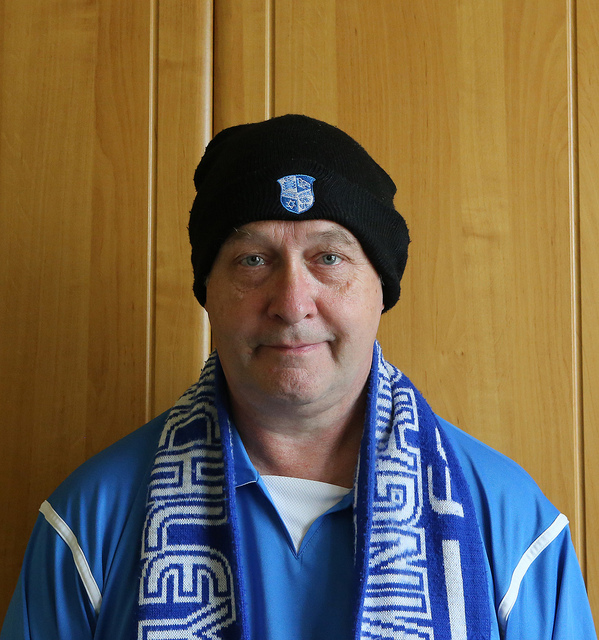 Wingate & Finchley Woolly Hat, Shirt and Scarf