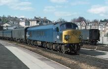 45062 at Newport (MAY76)_640