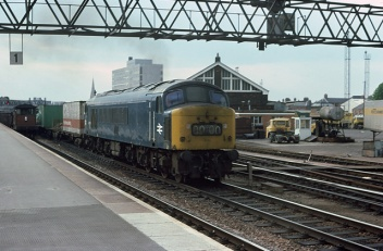 46055 unknown location (MAY76)_640