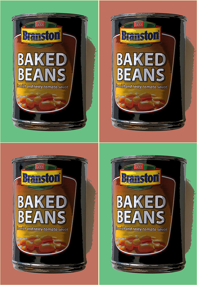 Baked Beans_640