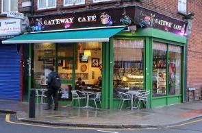 Gateway Cafe_640