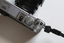 X-E1 (1)