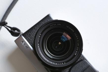 X-E1 (2)