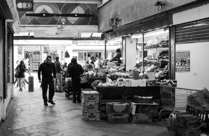 Arcade, Rye Lane-3