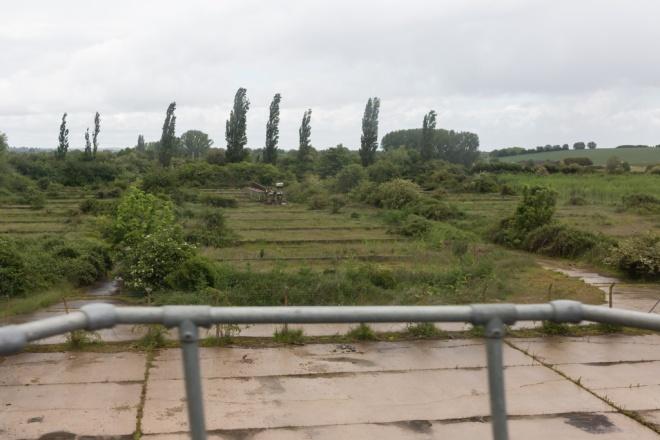 Old Sewage Works-2