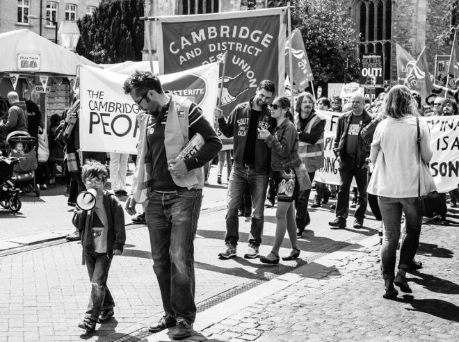 Activists-2