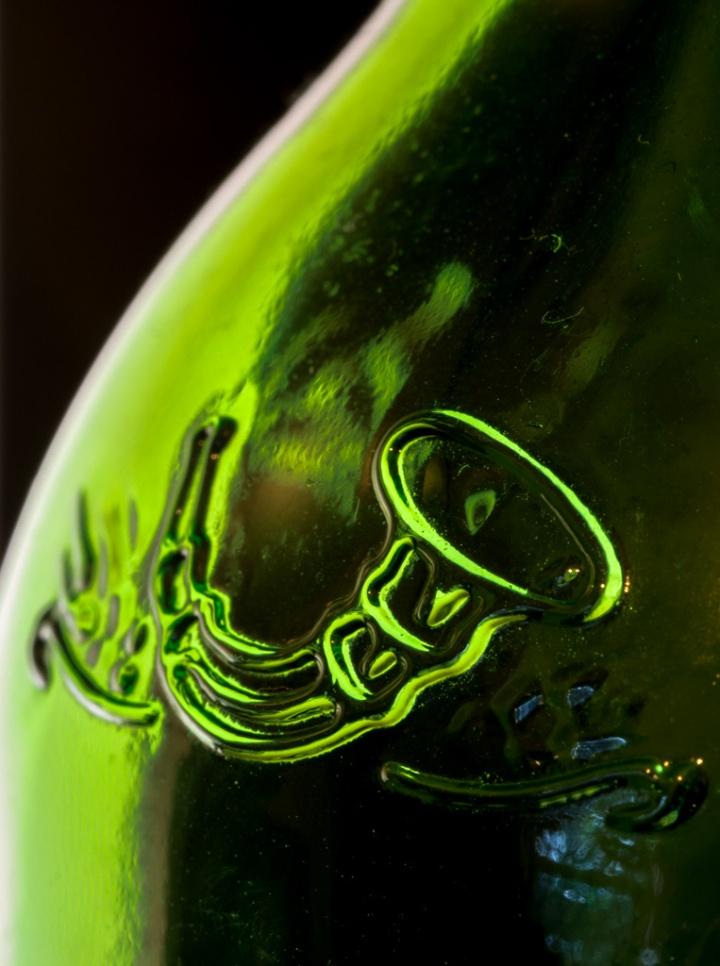 Green Horn-2