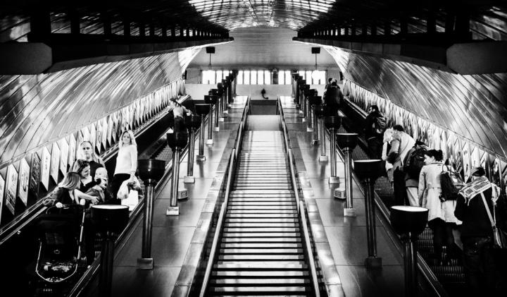 Station Steps-2