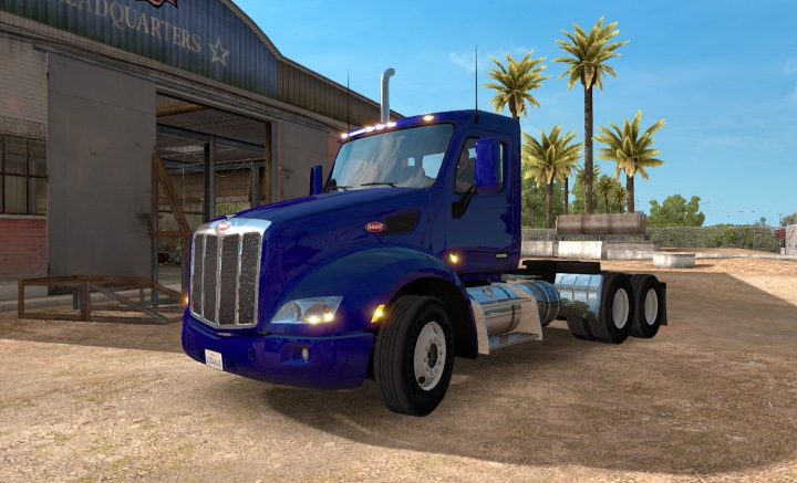 Chisum Trucking_01