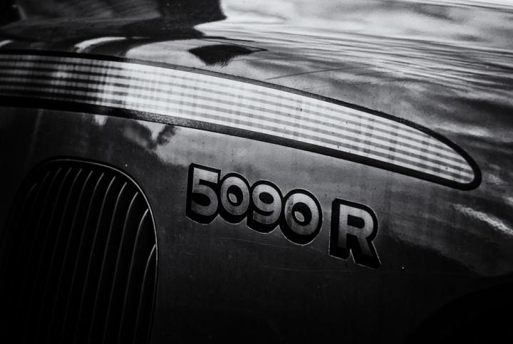 5090R