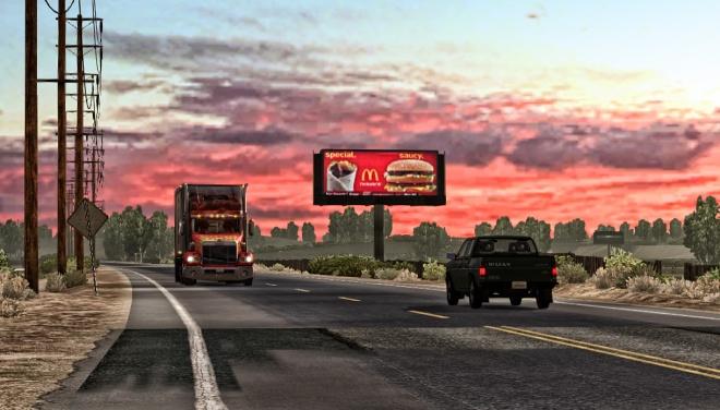 california-back-road