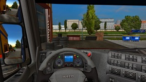 iveco-office