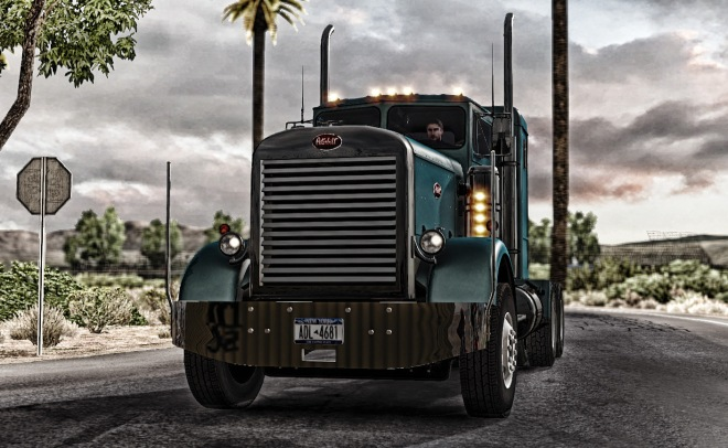 peterbilt-351_new-blue