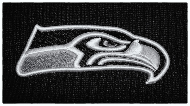 My NFL Allegiance