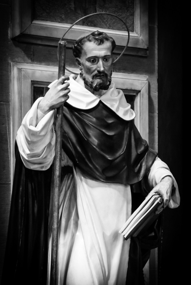 saint-dominic
